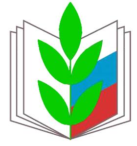 Саратовская городская организация